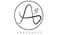 Anasounds-logo