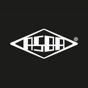Asba b