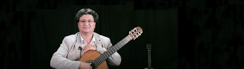 Luis Saldivia