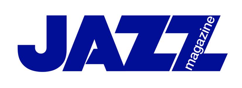 jazz magazine partenaire imusic-school