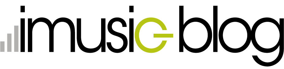 logo imusic-blog