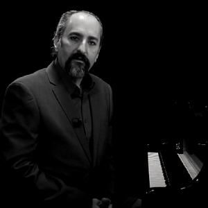 clase de piano moderno