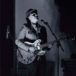 Cours de guitare blues en ligne