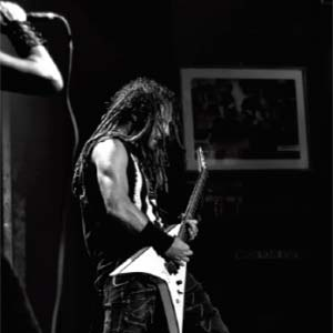 Cours de guitare metal en ligne