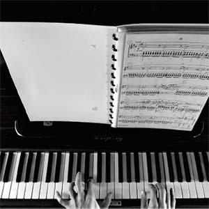 Cours de piano classique en ligne