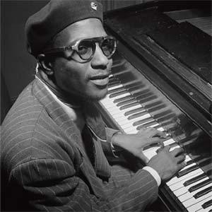 Cours de piano jazz en ligne