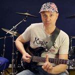 Cours de guitare - développer son jeu