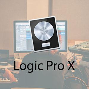 Cours de MAO en ligne : Formation Logic Pro X - Stephane Escoms