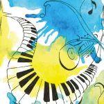 Cours FM Jazz Niveau 2